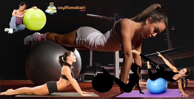 Pilates ile Zayıflama – Nasıl Yapılır? Ne Kadar Sürede Etkisini Gösterir?