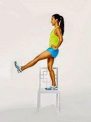 alt-bacak-eritme-hareketleri