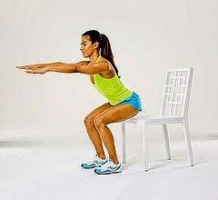 alt-bacak-hareketleri