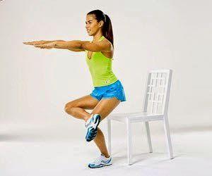 alt-bacak-inceltme-hareketleri