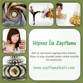 hipnoz-ile-zayiflama