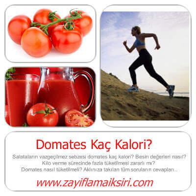 domates-kac-kalori