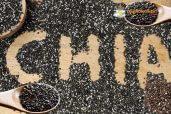 Chia Tohumu Zayıflatır Mı? Kilo Vermek İçin Chia Nasıl Kullanılır?