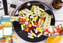 Zayıflama İlaçları ve Zararları