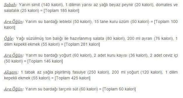1200-kalorilik-diyet-listesi-2
