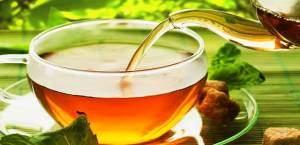Bergamotlu Yeşil Çay Zayıflatır Mı?