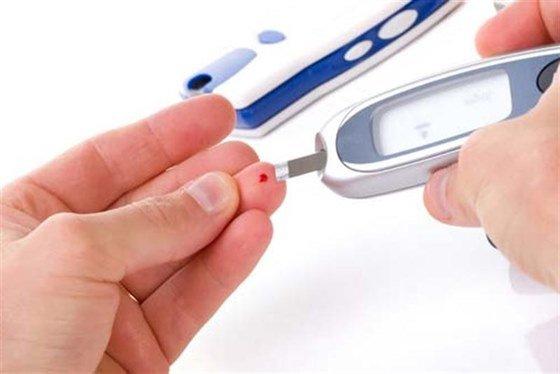 Şeker Hastalığı Zayıflatır Mı? Kilo Aldırır Mı?