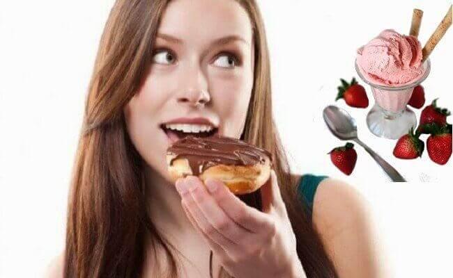 900 Kalori Alınarak Haftada Kaç Kilo Verilir?