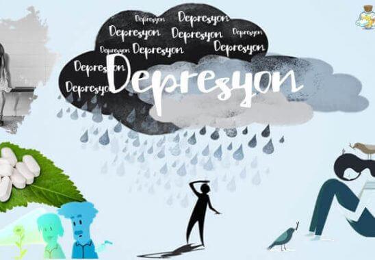 Depresyon İlaçları Kilo Aldırır Mı?