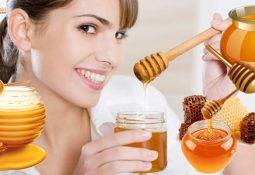Diyet Yaparken Bal Yenir Mi? Balın Kalorisi ve Besin Değerleri