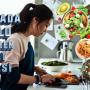 1 Haftada 5 Kilo Verdiren Diyet Listeleri