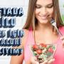 1 Haftada 5 Kilo Vermek İçin Kaç Kalori Almalıyım?