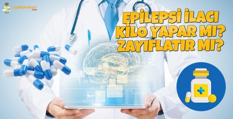 Glifor 1000 mg fiyatı 2020